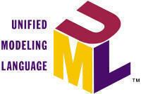 UML-logo[1]