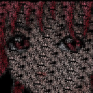 Adaptacion del icono creado por KErosEnE