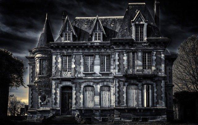 رزدنت إيفيل 2 Resident Evil 2 2019 video game