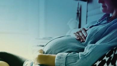 أفضل 12 أغدية للنساء الحوامل وخلال الرضاعة