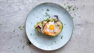 أكلات نظام الكيتو دايت دليل مفصل للمبتدئين إلى كيتو