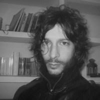 Los oficios de Pablo Acevedo: emoción, intensidad, deslumbramiento.