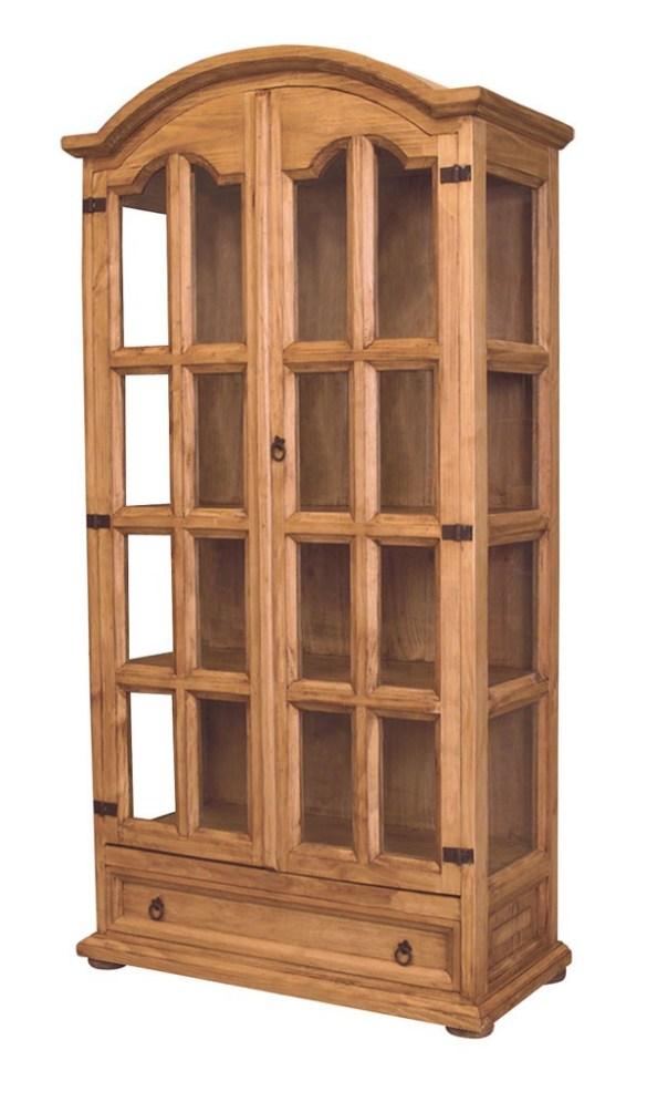 PDF Plans Curio Cabinet Plans Shelves Download Plans