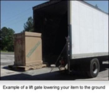 lift gate 1