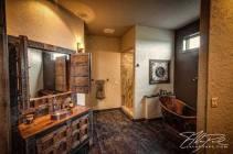 1_bathroom-elegance