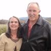 missionary_Steve & Jan 2012 -100