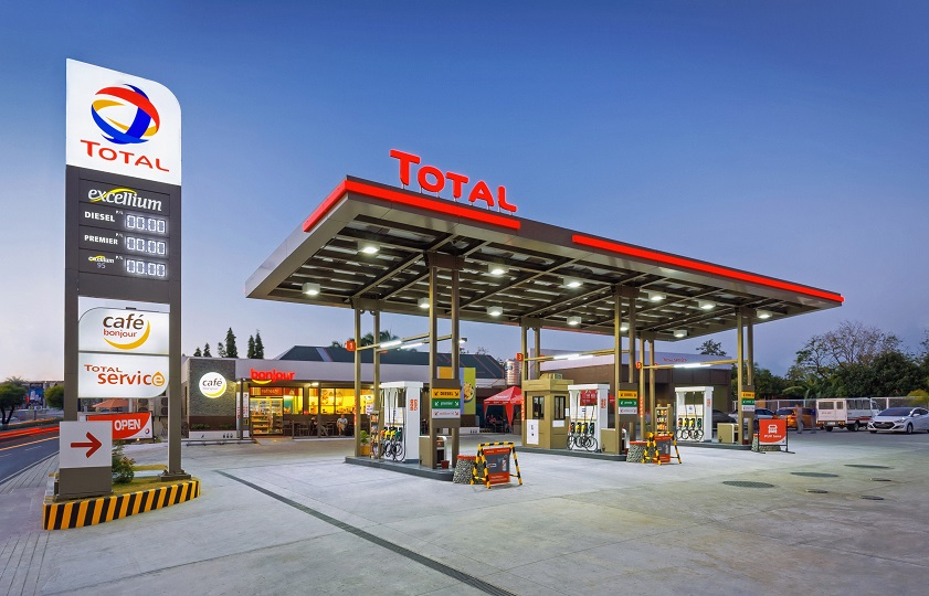 Image result for mexico gas station images