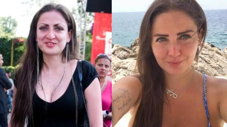Celia Lora y su transformación física en los últimos años - AS México