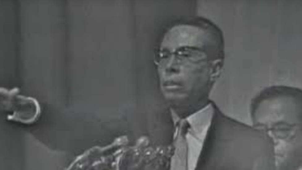 La matanza del 2 de octubre de 1968: ¿Quiénes fueron los autores de la masacre?