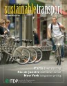 Sustainable Transport Magazine 19