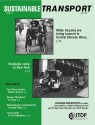 Sustainable Transport Magazine 3