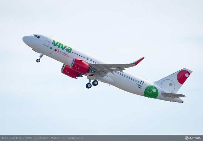csm_vivaaerobus_a320neo_msn7060_-_take_off_b8370b47a7