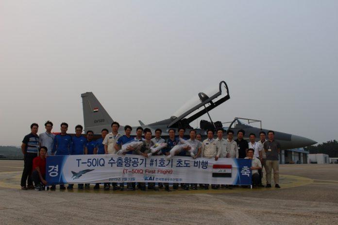 T-50IQ-696x463