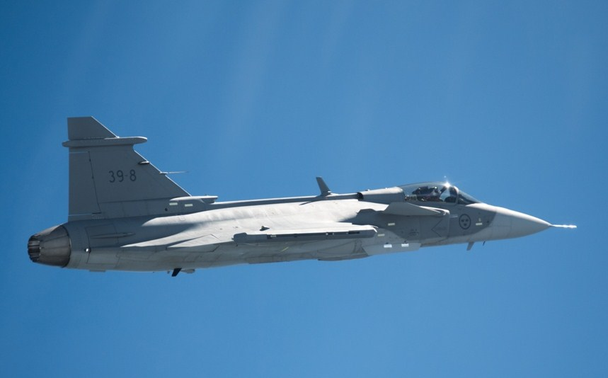 Gripen_E_First_Flight-6394