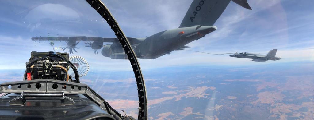 Copyright Ejército del Aire_1