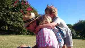 Reasons to take a family gap year