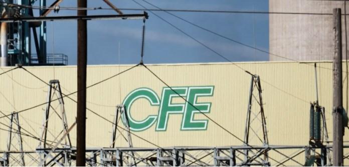 CFE 1