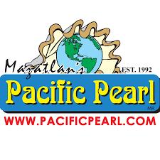 Mazatlan's Pacific Pearl - Home | Facebook