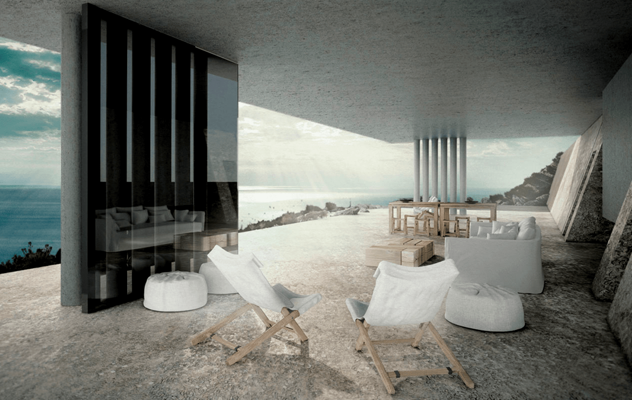 casa-playa-albercaespejo-mirage-house-3