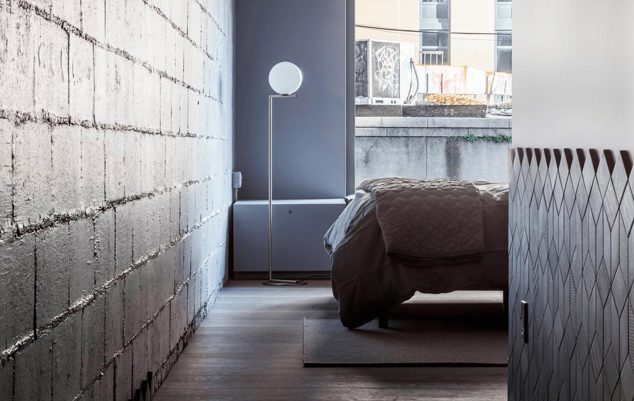 departamento-grzywinski-poins-minimalismo-4