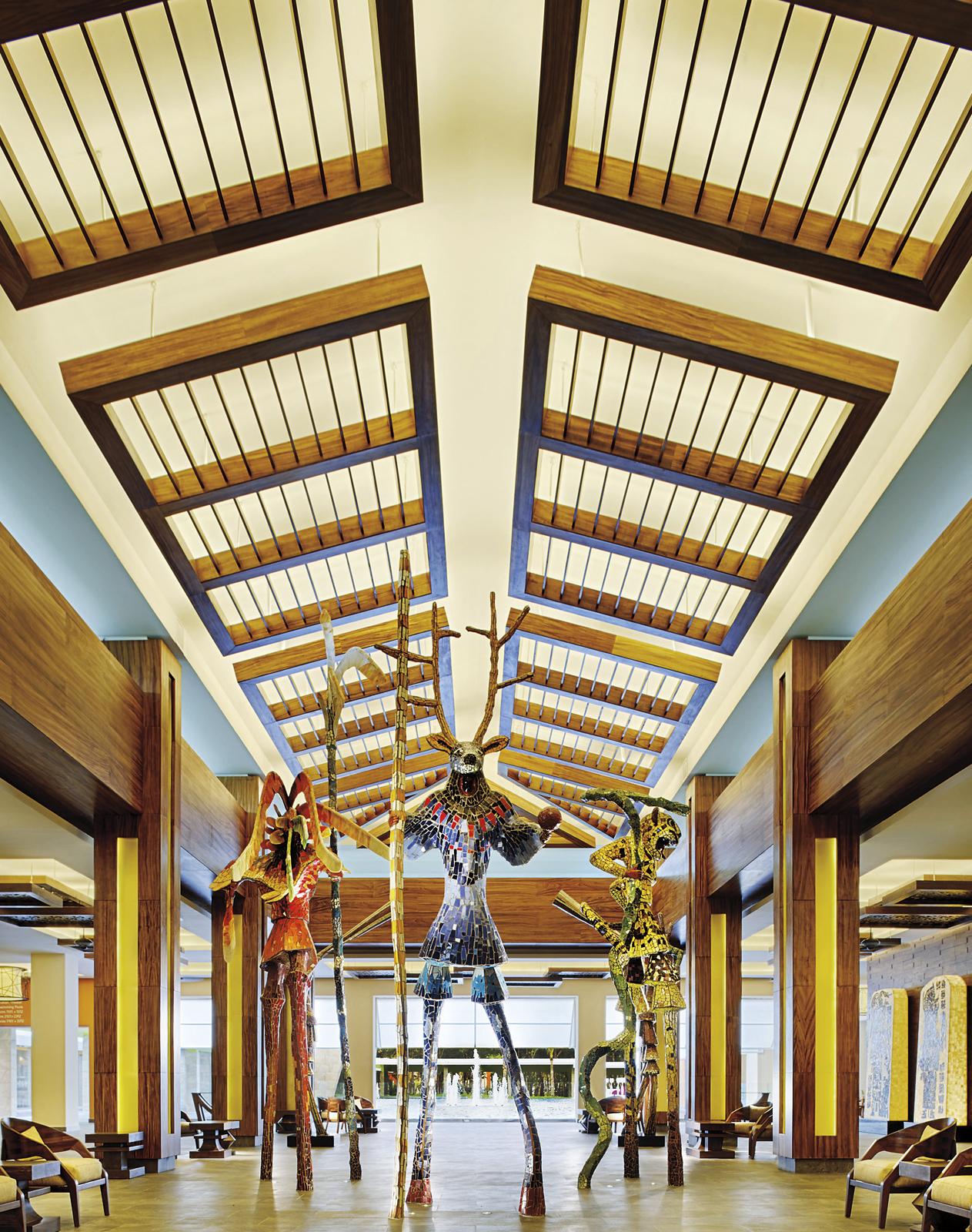 insignias-interiorismo-arquitectura-barcelo-beach-caribe-interarq-1