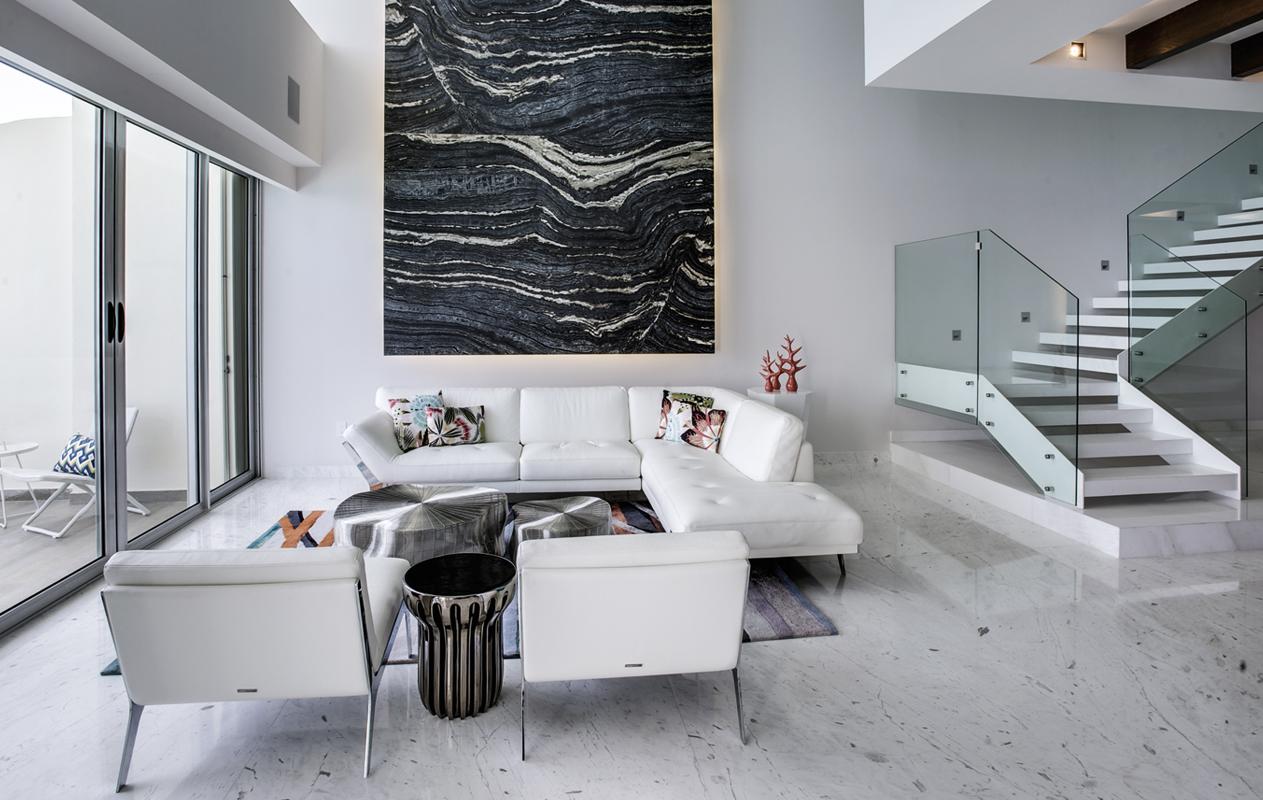 insignias-interiorismo-arquitectura-departamento-phlahia-artchitecture-2