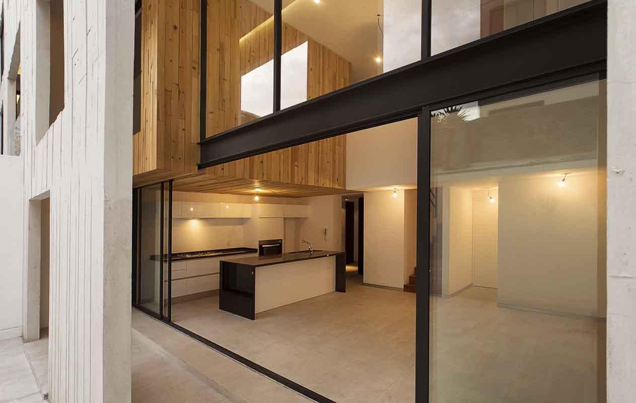 insignias-interiorismo-arquitectura-jsa-4