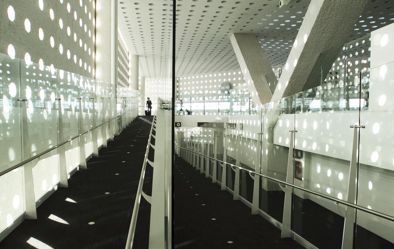 insignias-interiorismo-arquitectura-serrano-terminal2-2