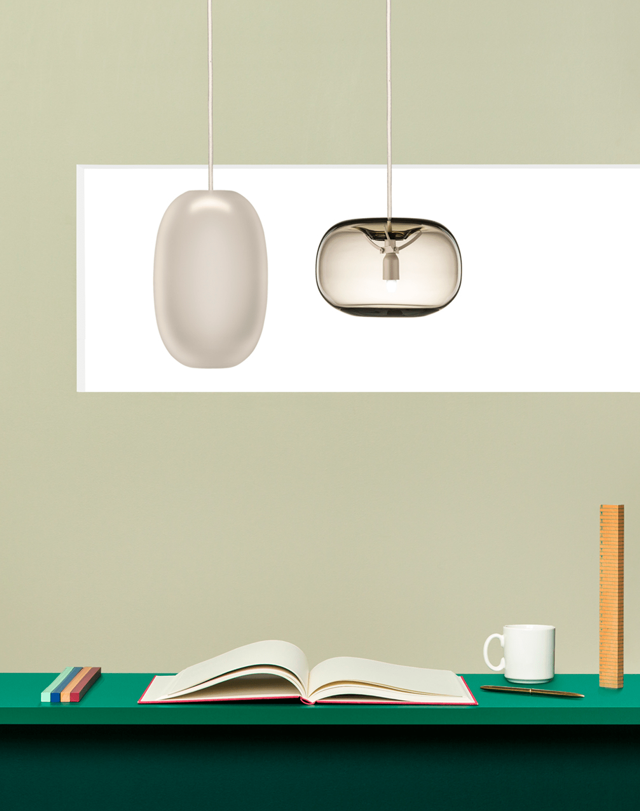 lampara-vintage-orsjo-lighting-collection-1