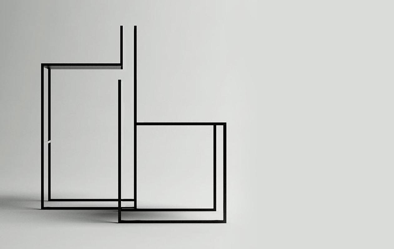 silla-gentle-perspectiva-minimalista-2