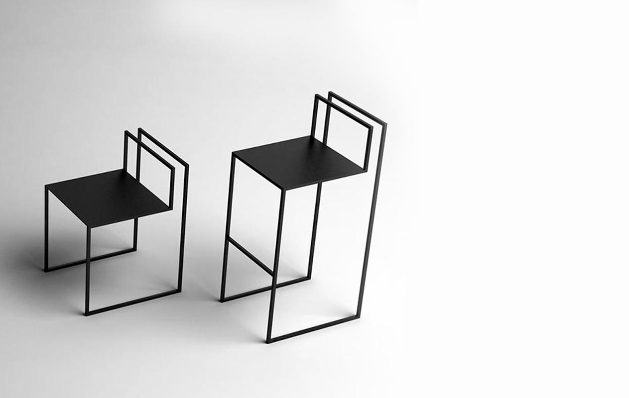 silla-gentle-perspectiva-minimalista-4