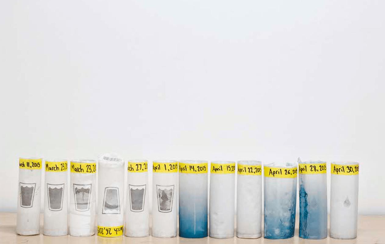 sustentable-paper-water-bottle-1