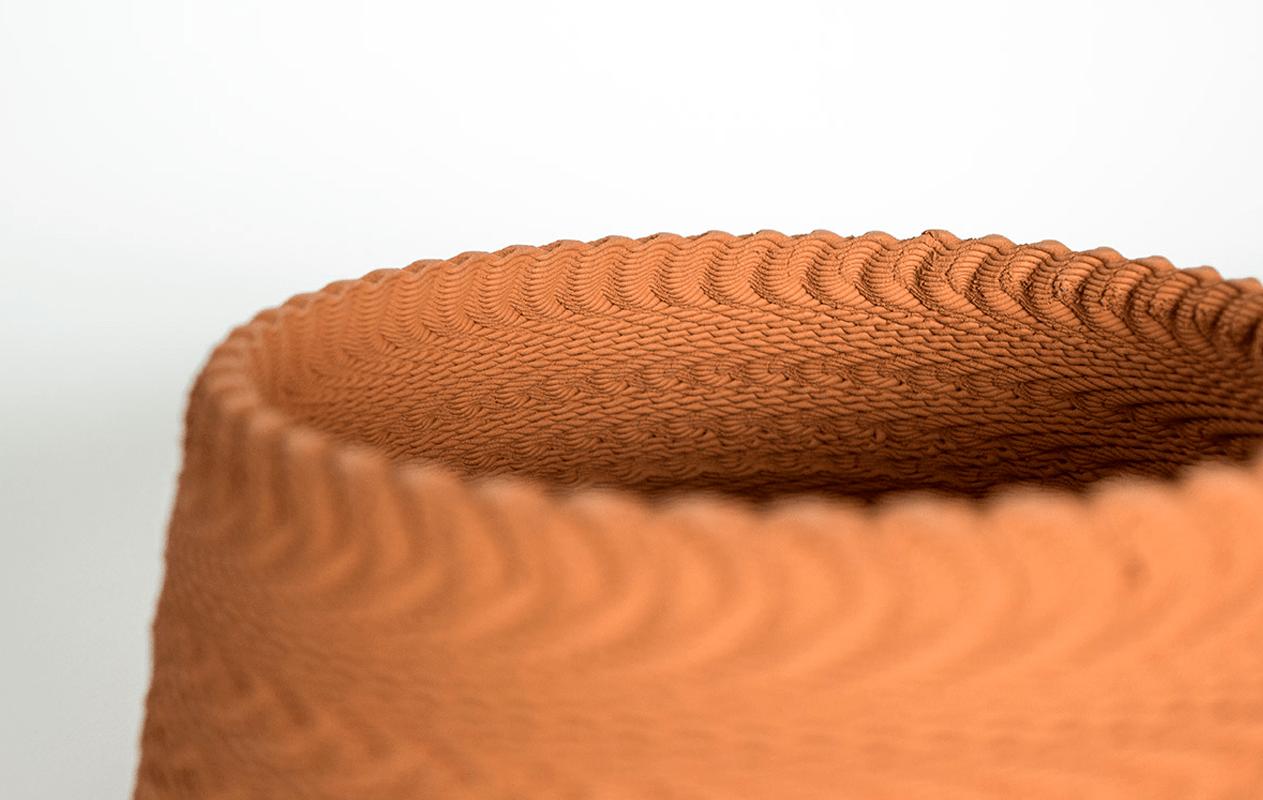 impresora-3d-ceramica-studio-van-broekhoven-1