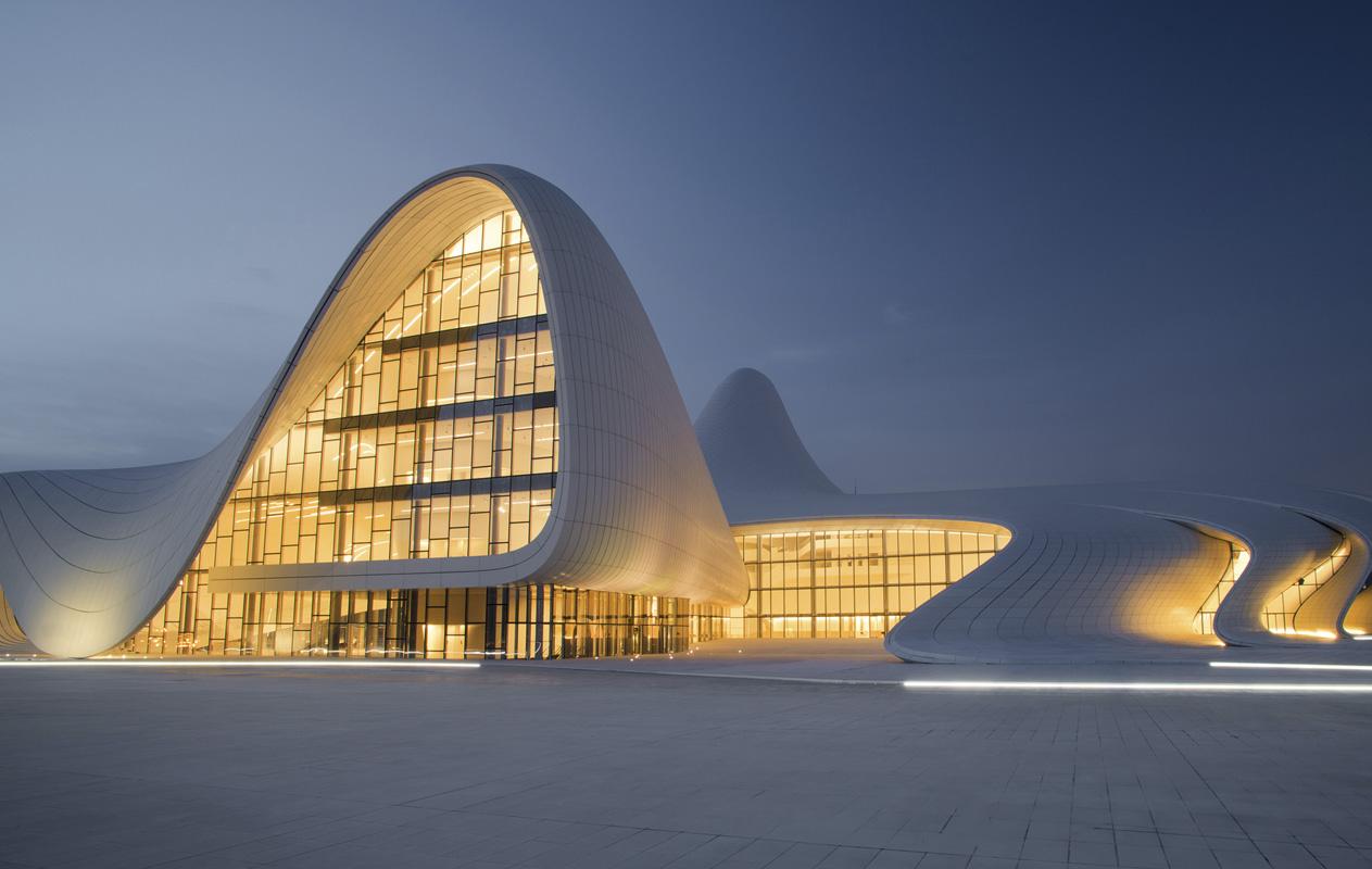 zaha-hadid-arquitecta-3