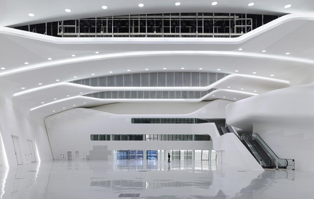 zaha-hadid-arquitectura-dongdaemun-design-plaza-ddp-5