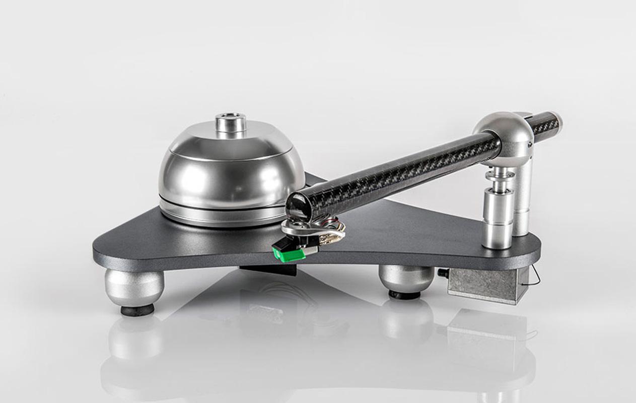 ATMO-SFERA-Platterless-Turntable-2