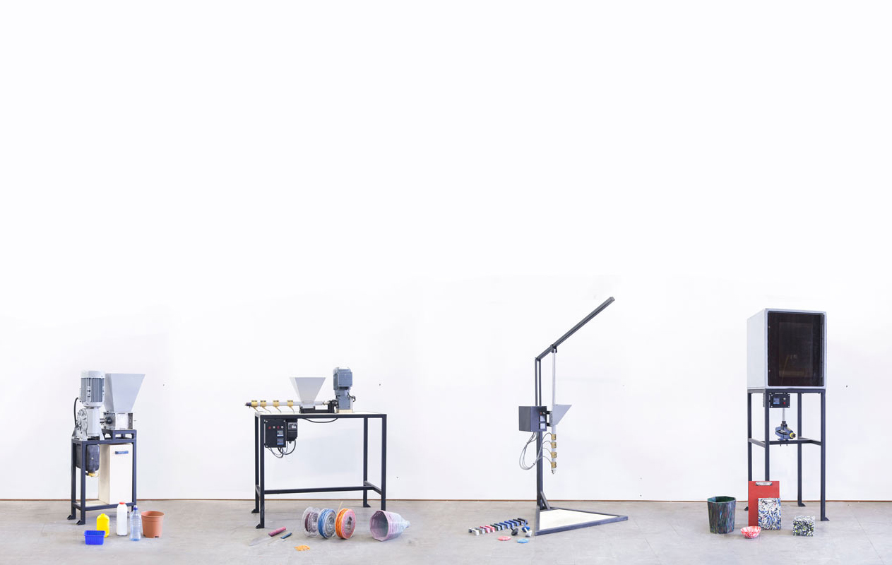 Plastico-Dave-Hakkens-3