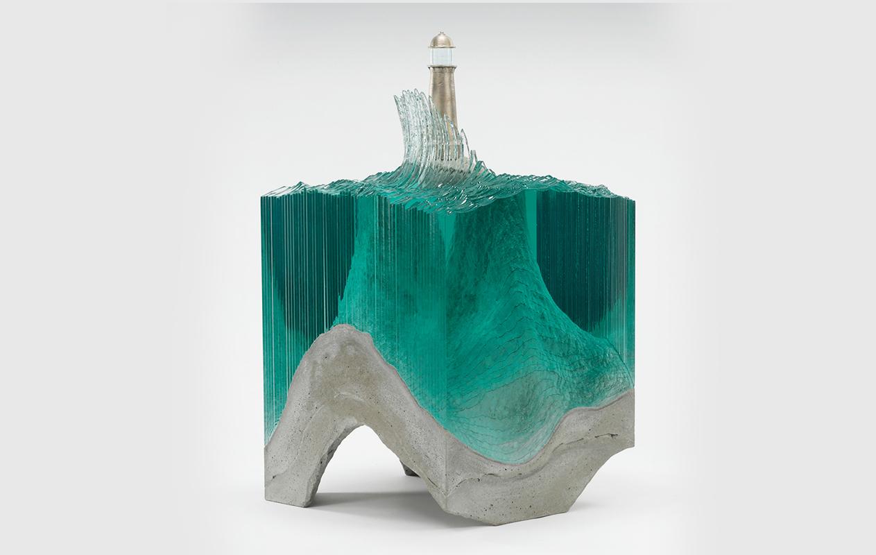 ben-young-vidrio-escultura-3