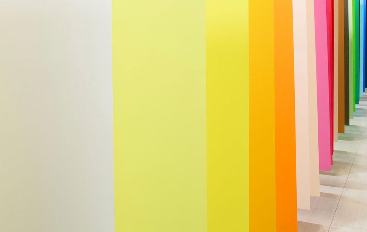 instalacion-emmanuelle-moureaux-colores-1