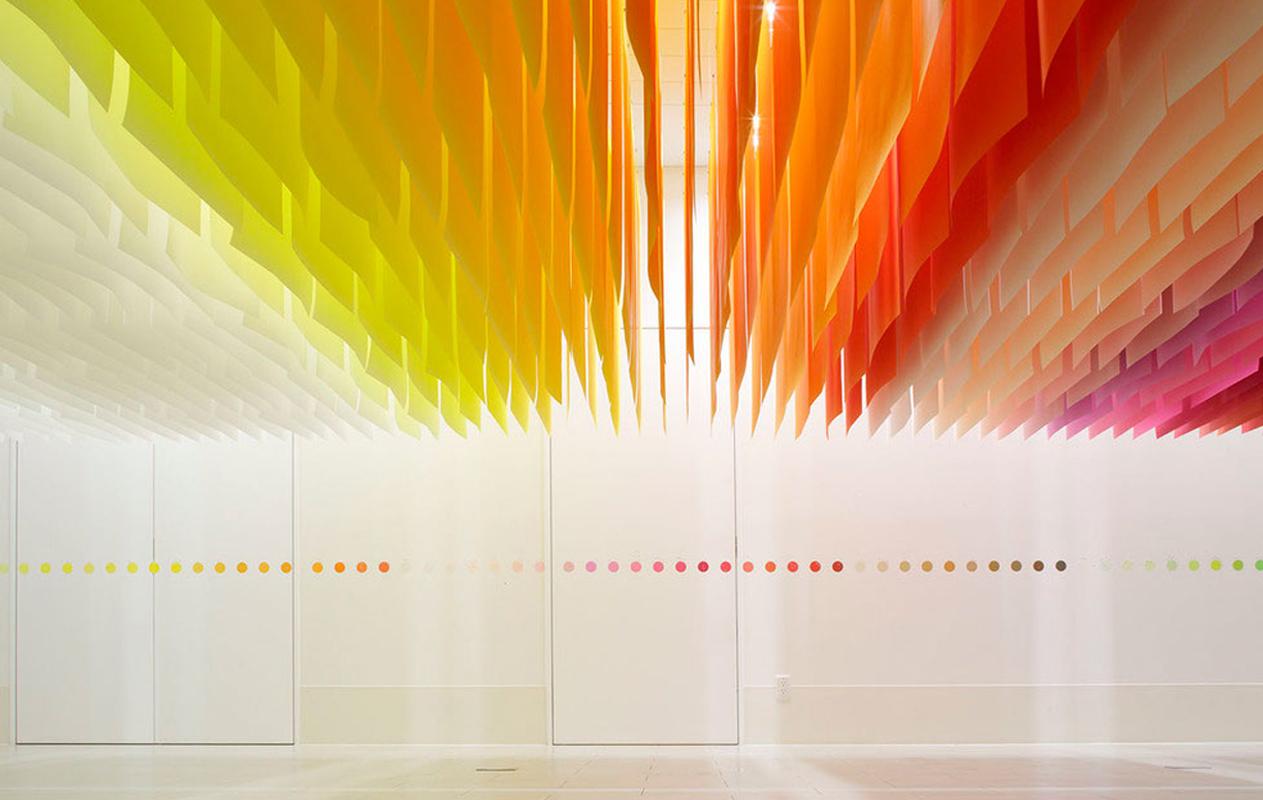 instalacion-emmanuelle-moureaux-colores-2