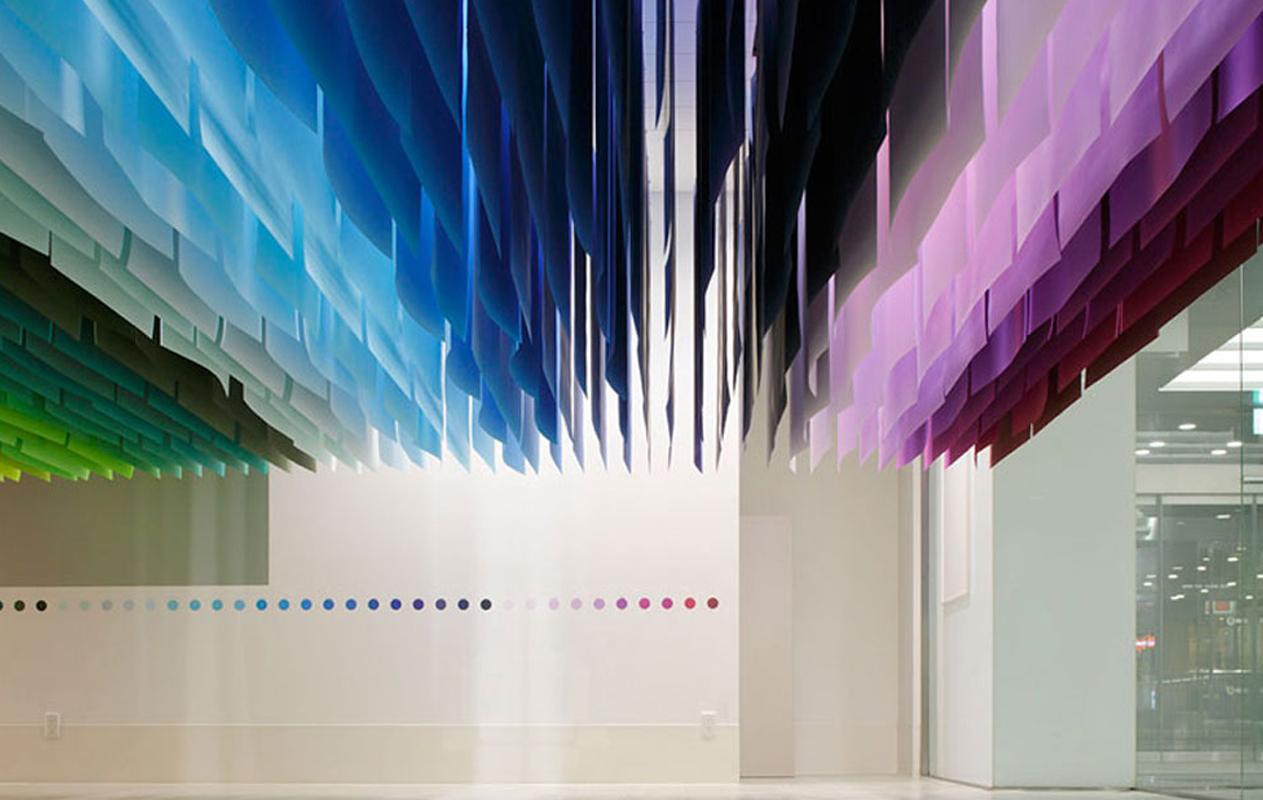instalacion-emmanuelle-moureaux-colores-3