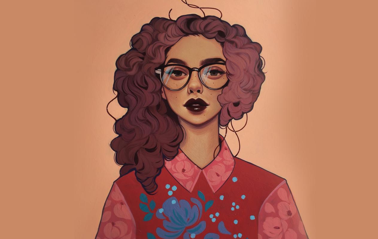 kelsey-beckett-ilustracion-2