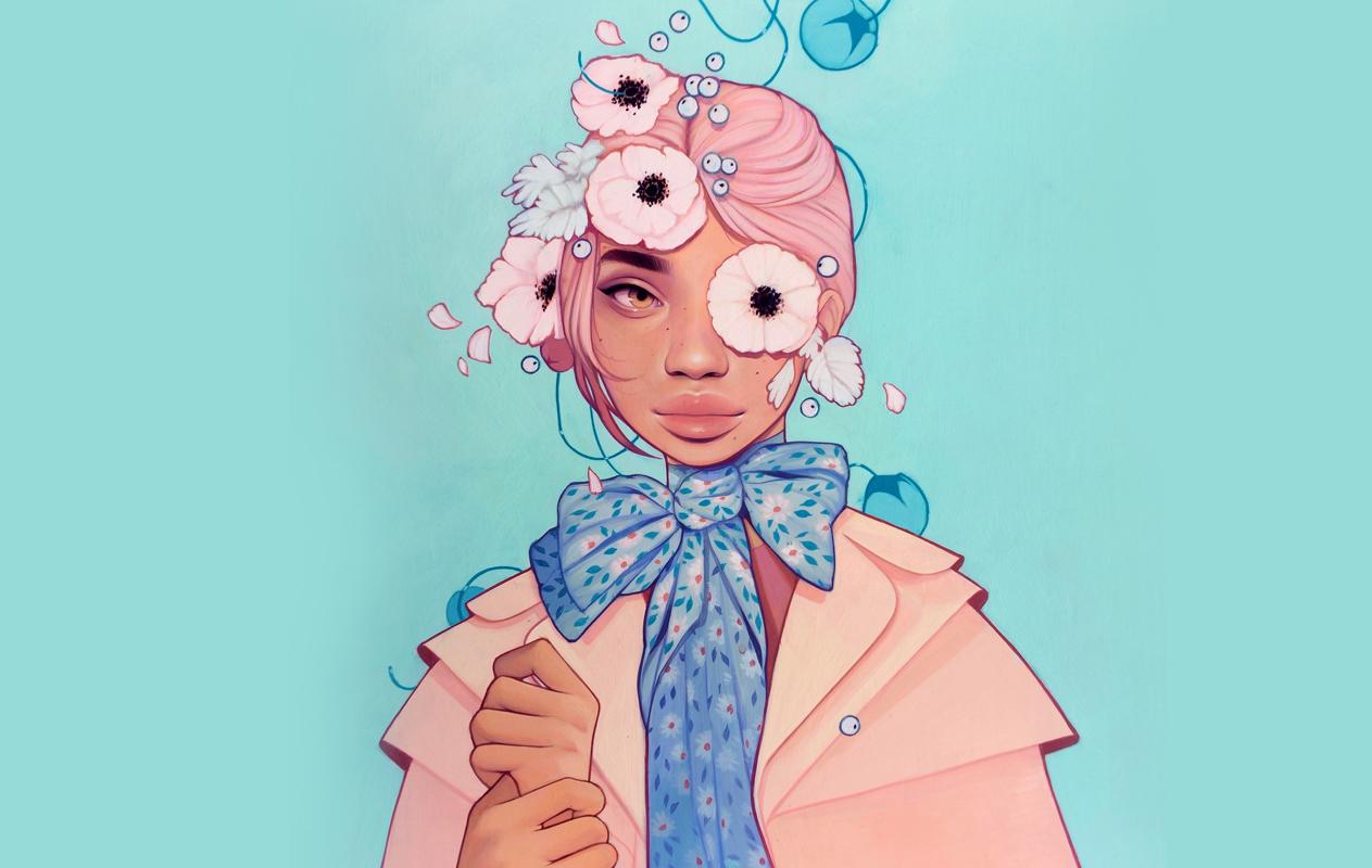 kelsey-beckett-ilustracion-3