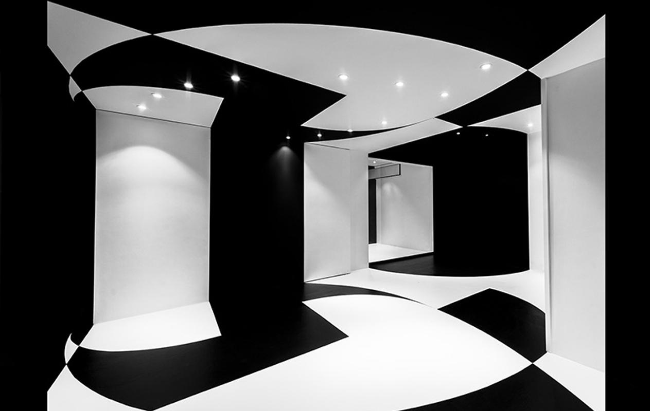 stephane-malka-arquitectura-la-nouvelle-heloise-agoratic-office-paris-3