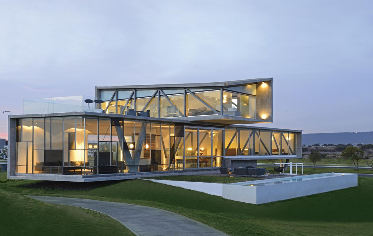 casa-campanario-arquitectura-1