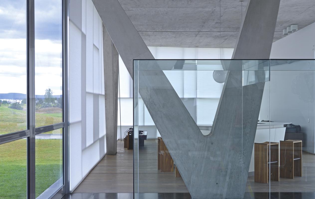 casa-campanario-arquitectura-5