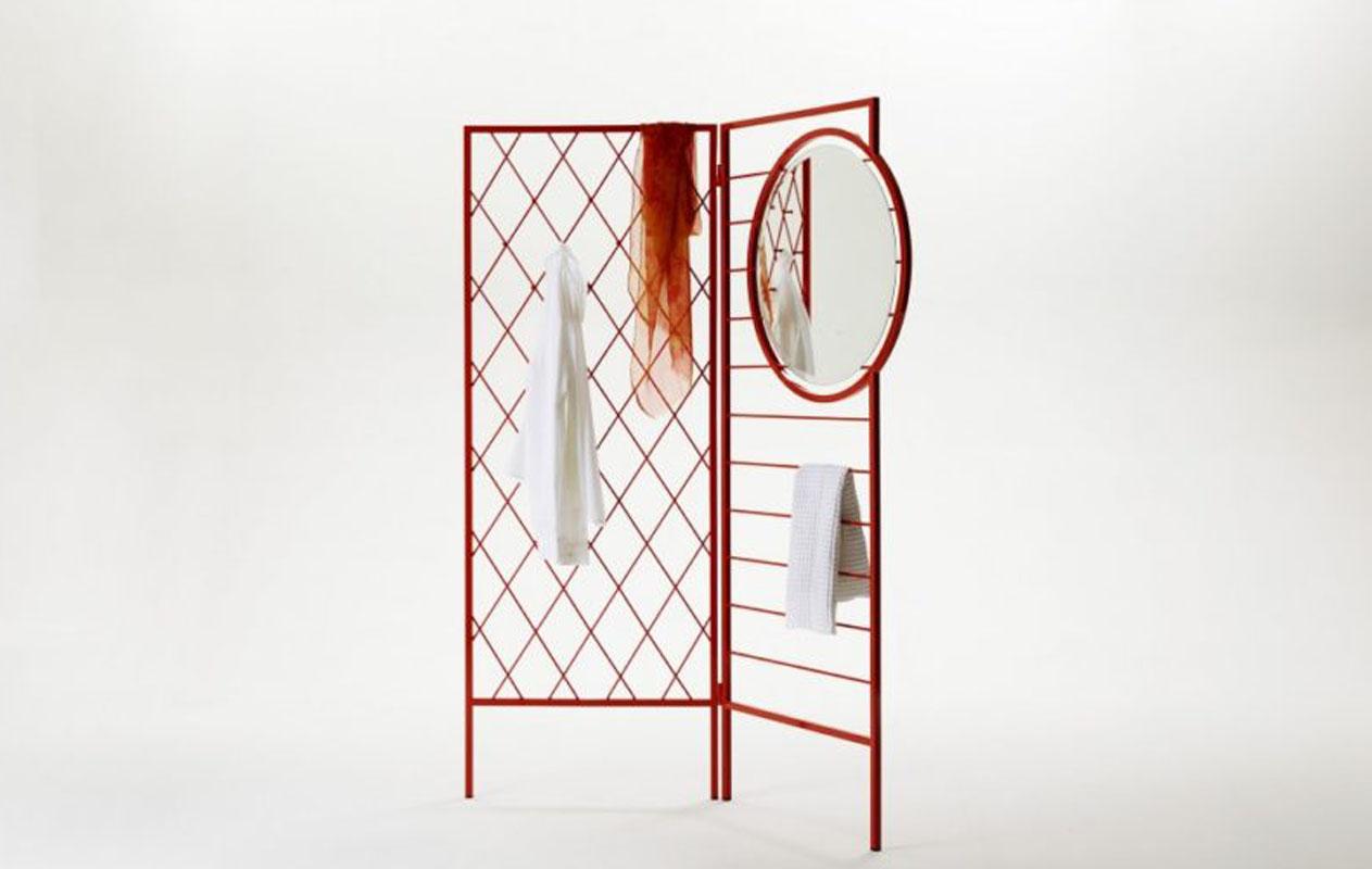bano-Vera-Kyte-Design-coleccion-3