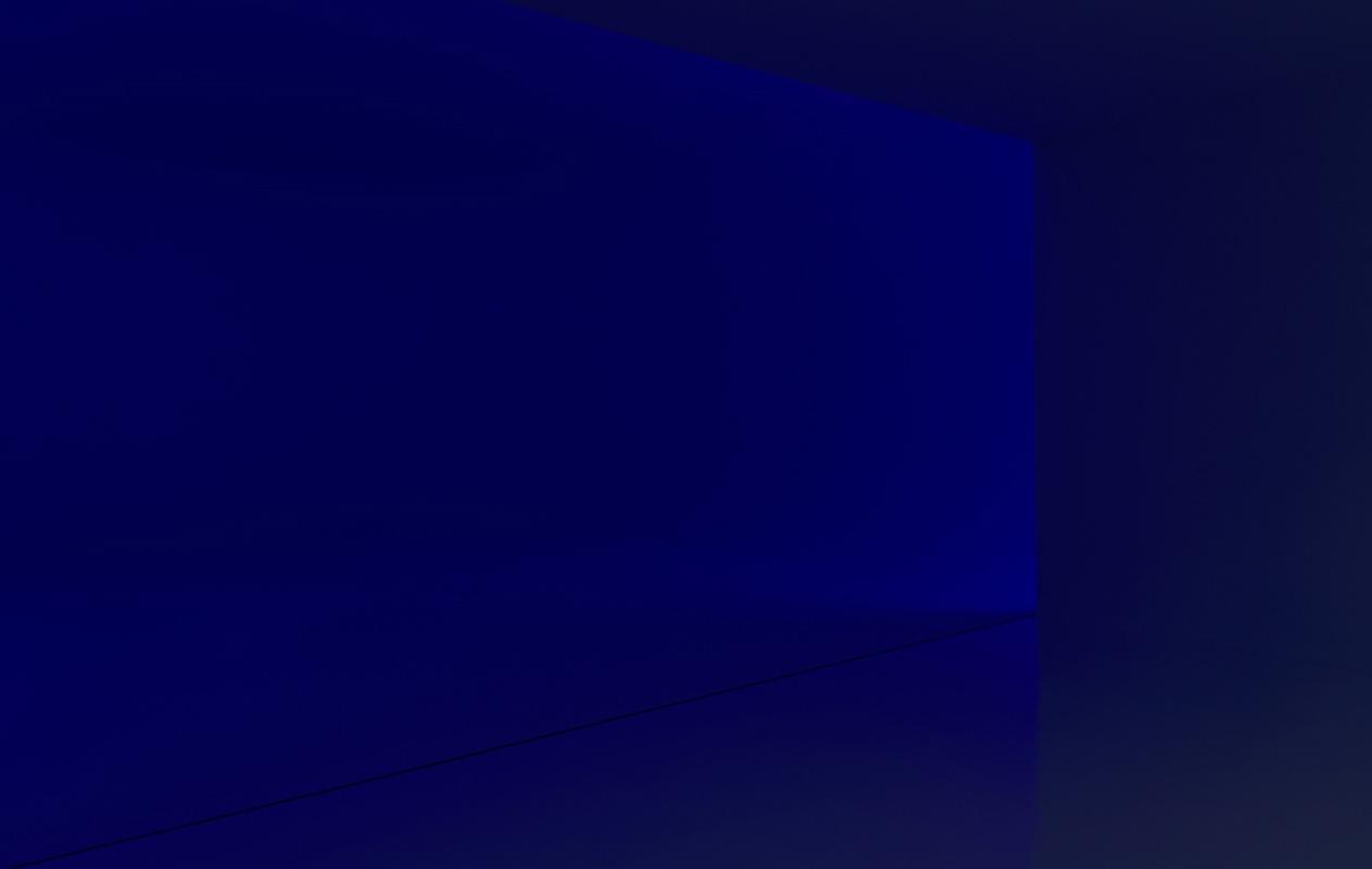 doug-wheeler-infinity-light-and-space-3