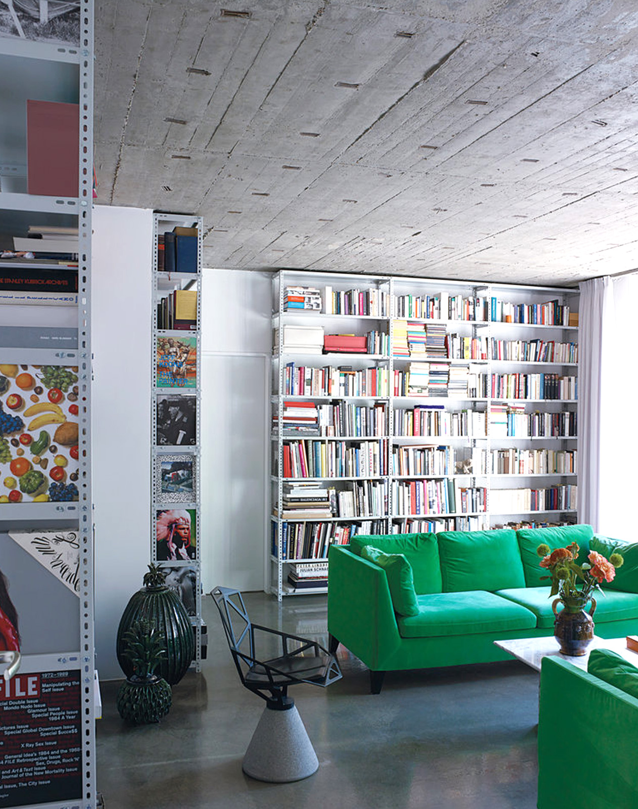interiorismo-koch-church-home-2
