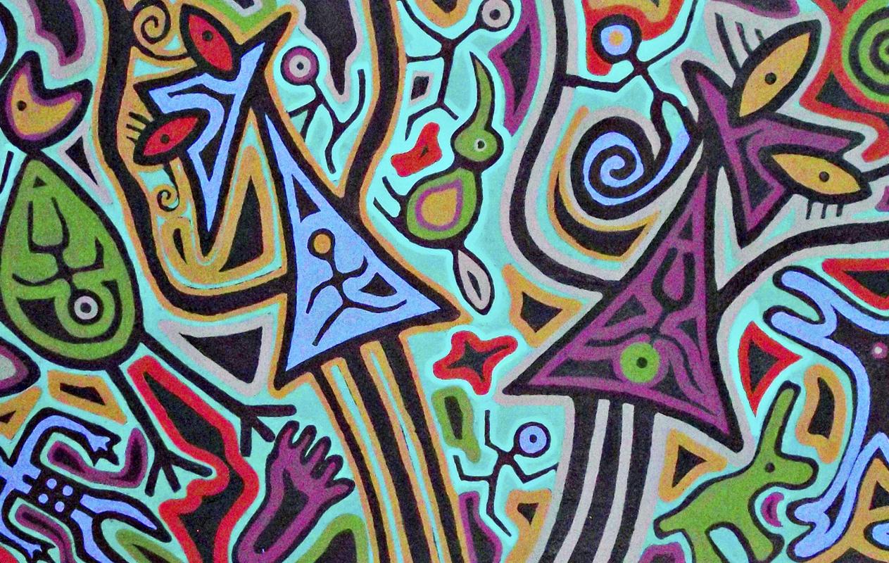 lilia-lijan-pintura-1